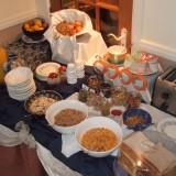 1-Windway-buffet-2