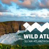 Wildatlanticway_featuredPageImage-1